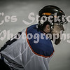 Sports : 563 galleries with 63361 photos