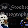 Sports : 591 galleries with 66174 photos